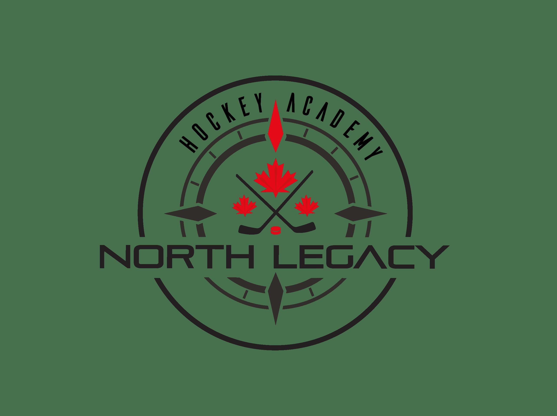 North Legacy Hockey